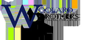 Woolard Brothers